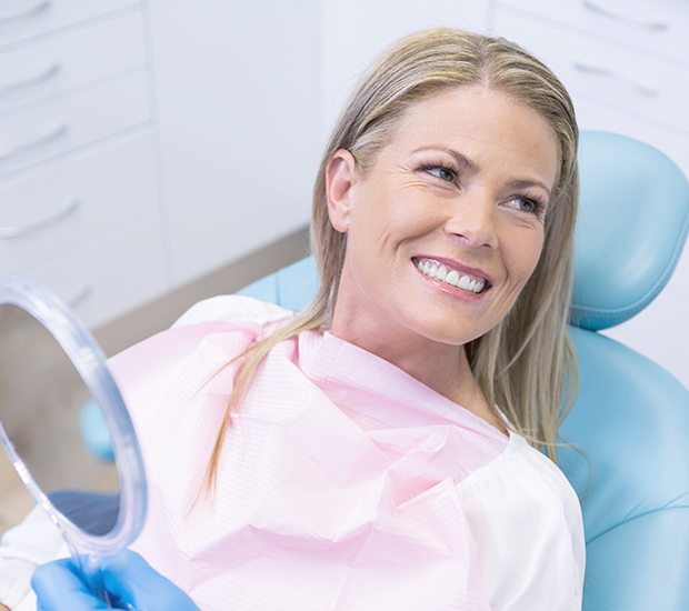 Williamsville Cosmetic Dental Services