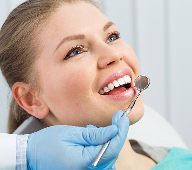 Williamsville Dental Procedures