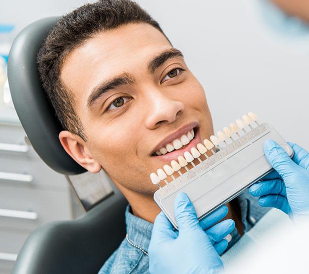 Williamsville Dental Services