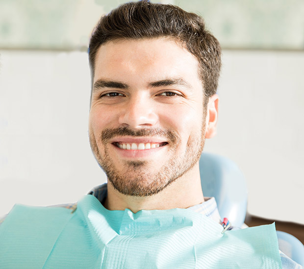 East Amherst General Dentist