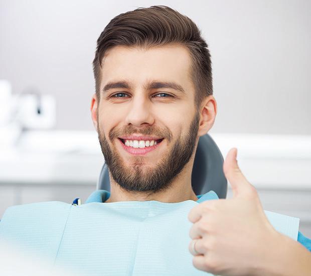 Williamsville Helpful Dental Information