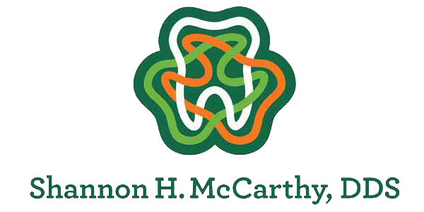 Visit Shannon H. McCarthy DDS