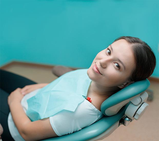 Williamsville Routine Dental Care