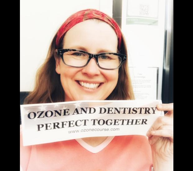 Williamsville Dentist